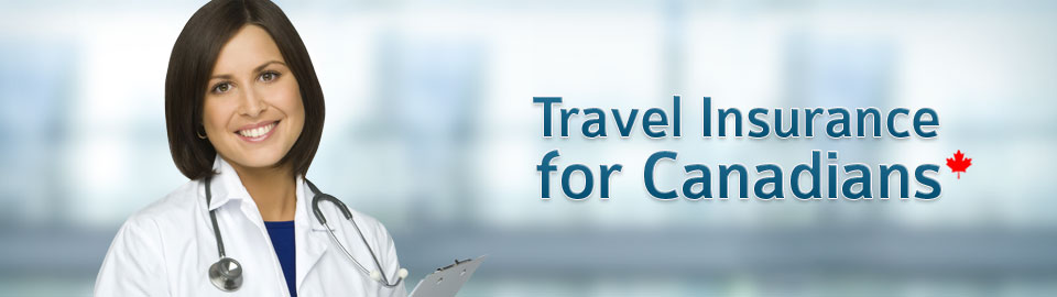 Travel Insurance for Canadian Seniors and Snowbirds