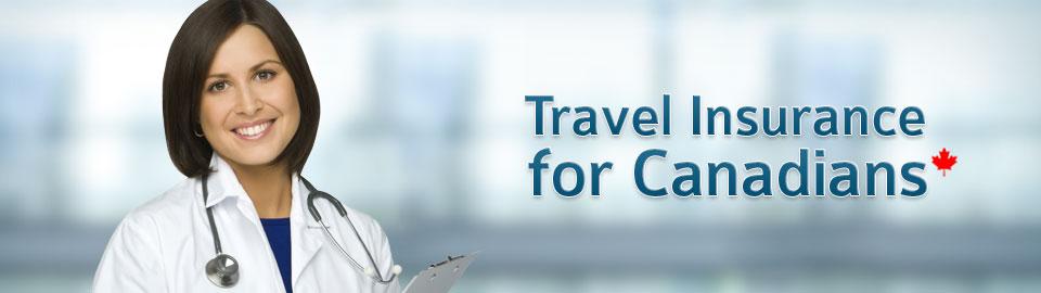 travel insurance for canadian seniors and snowbirds. Black Bedroom Furniture Sets. Home Design Ideas