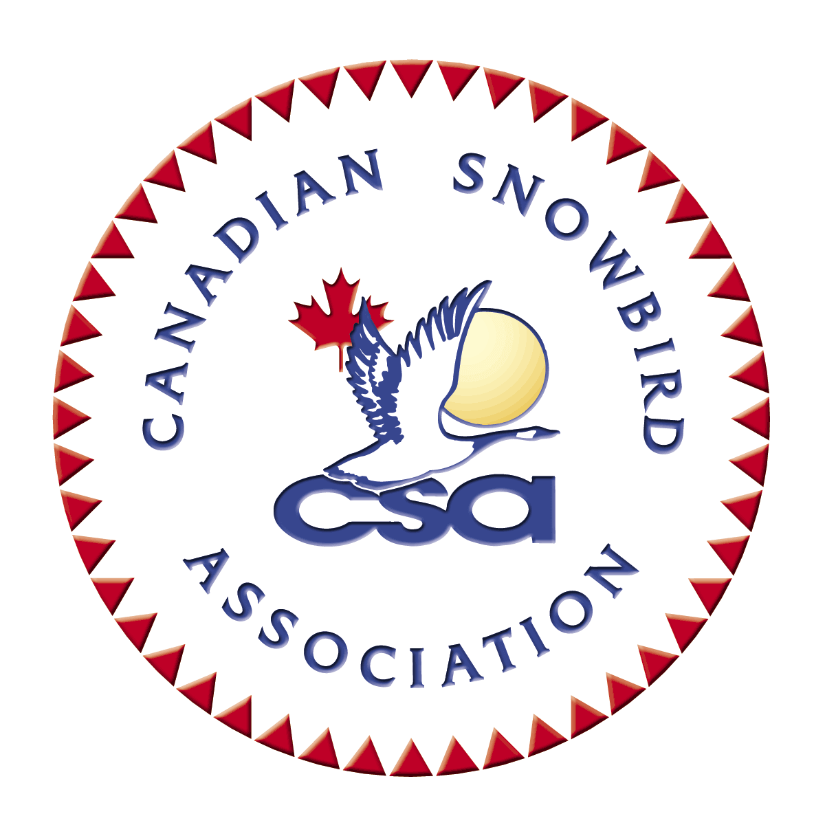 CSA - Canadian Snowbird Association